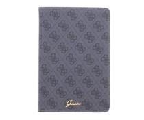 Guess Universele Scarlett Folio Tablet Case 7-8 inch