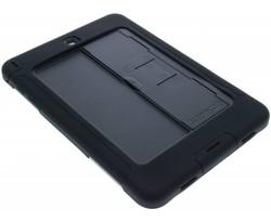 Griffin Survivor Slim Case Samsung Galaxy Tab A 9.7