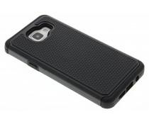 Ruggedized case Samsung Galaxy A5 (2016)