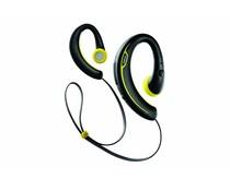 Jabra Sport Wireless+ Bluetooth Headset
