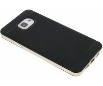 TPU Protect case Samsung Galaxy A7 (2016)