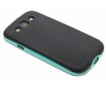 Mintgroen TPU Protect case Samsung Galaxy S3 / Neo