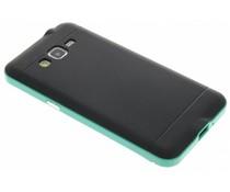TPU Protect case Samsung Galaxy Grand Prime