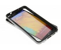 Grijs bumper Samsung Galaxy Note 3