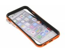 Oranje bumper iPhone 6 / 6s
