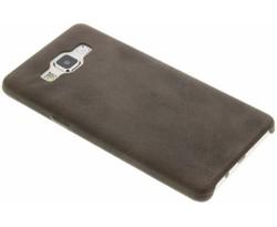 Bruin TPU Leather Case Samsung Galaxy A5