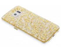 Case-Mate Karat Case Samsung Galaxy S6 - Gold