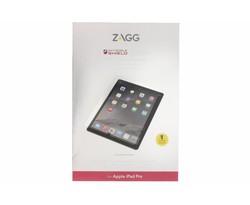 ZAGG Invisible Shield Glass screenprotector iPad Pro 12.9