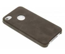 Bruin TPU Leather Case iPhone 4 / 4s