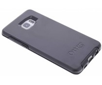 OtterBox Symmetry Case Samsung Galaxy S6 Edge Plus