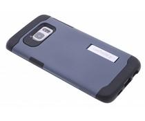 Spigen Slim Armor Case Samsung Galaxy S6 Edge Plus