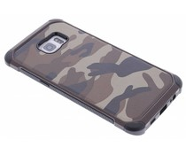 Army defender hardcase Samsung Galaxy S6 Edge Plus