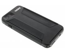 Thule Atmos X5 Case iPhone 6(s) Plus - Black