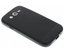 Zwart TPU Protect case Samsung Galaxy Grand (Neo)