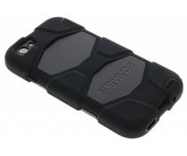 Griffin Survivor All-Terrain iPhone 6 / 6s