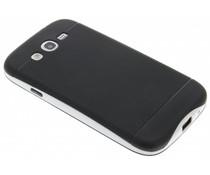 Zilver TPU Protect case Samsung Galaxy Grand (Neo)