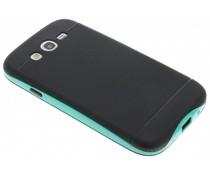 Mintgroen TPU Protect case Samsung Galaxy Grand (Neo)
