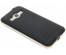TPU Protect case Samsung Galaxy J3 / J3 (2016)