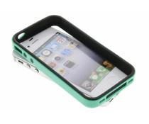 Groen bumper iPhone 4 / 4s
