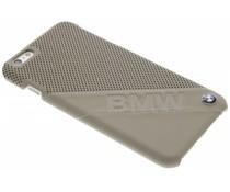 BMW Hard Case Slanted Logo iPhone 6(s) Plus