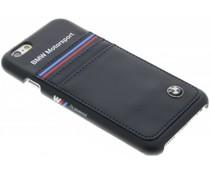 BMW Motorsport Tricolor Stripe Hard Case iPhone 6 / 6s