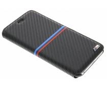 BMW M Booktype Case iPhone 6(s) Plus