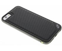 X-Doria Defense Lux Cover iPhone 6(s) Plus - Black