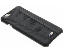 BMW M Carbon Inspiration Hard Case iPhone 6 / 6s