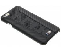 BMW M Carbon Inspiration Hard Case iPhone 6 / 6s