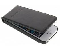 Barchello Smart Flip iPhone 5 / 5s / SE - Rustic Black