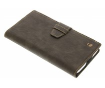 Krusell Vargön Universal WalletCase 5XL - Brown
