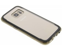 Griffin Survivor Clear Case Samsung Galaxy S7