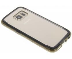 Griffin Survivor Clear Case Samsung Galaxy S7