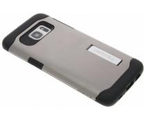Spigen Slim Armor Case Samsung Galaxy S7 Edge