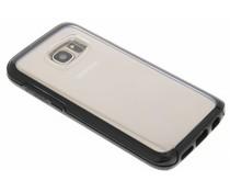 OtterBox Symmetry Clear Case Samsung Galaxy S7