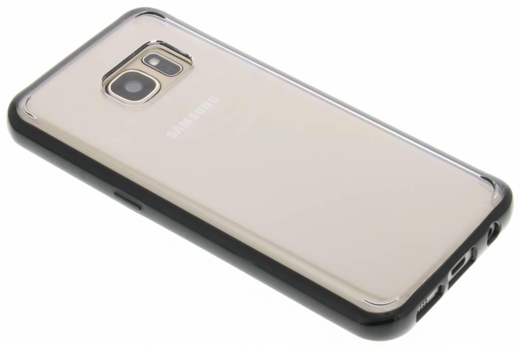 Griffin Reveal Case Samsung Galaxy S7 - Zwart