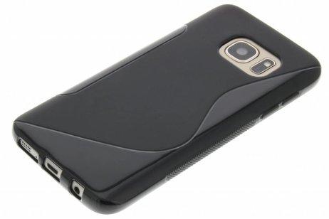 Coque Tpu Rouge S-line Pour Sony Xperia Xa iVjLOeD