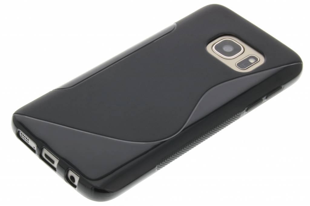 Rouge S-line Cas De Tpu Pour Huawei S'accoupler 9 GwU7uRL