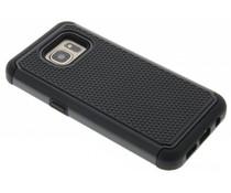 Defender TPU hardcase hoesje Samsung Galaxy S7