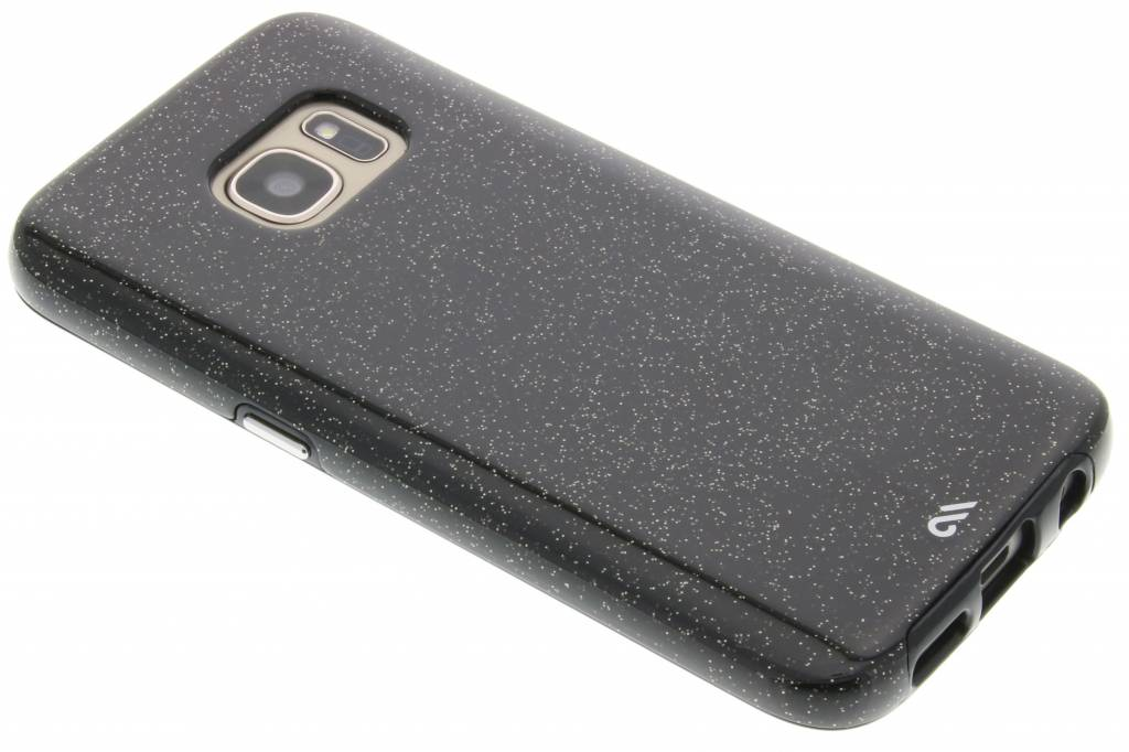 Case-Mate Sheer Glam Case voor de Samsung Galaxy S7 - Black