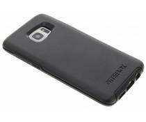 OtterBox Symmetry Case Samsung Galaxy S7 Edge