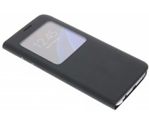 Samsung originele S View Cover Galaxy S7 Edge