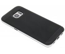 TPU Protect case Samsung Galaxy S7 Edge