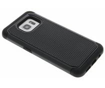 Ruggedized case Samsung Galaxy S7 Edge