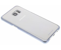 Samsung originele Clear Cover Galaxy S7 Edge