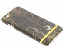 Richmond & Finch Marble Glossy Case iPhone 6 / 6s