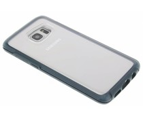 OtterBox Symmetry Clear Case Galaxy S7 Edge