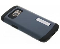 Spigen Slim Armor Case Samsung Galaxy S7
