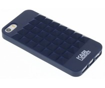 Karl Lagerfeld 3D Studs TPU Case iPhone 5 / 5s / SE