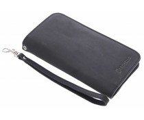 Barchello Universele Multi Flap Case - Black